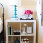 79 Creative Ways Dream Rooms for Teens Bedrooms Small Spaces-8938