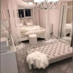 79 Creative Ways Dream Rooms for Teens Bedrooms Small Spaces-8943