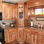 80 Best Rustic Kitchen Design You Have to See It-8958
