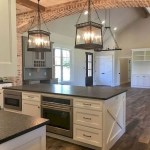 80 Best Rustic Kitchen Design You Have to See It-8975