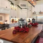 80 Best Rustic Kitchen Design You Have to See It-8978