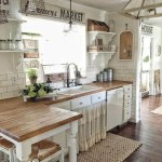 80 Best Rustic Kitchen Design You Have to See It-9011