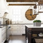 80 Best Rustic Kitchen Design You Have to See It-8956