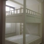 82 Amazing Models Bunk Beds With Guard Rail On Bottom Ensuring Your Bunk Bed Is Safe For Your Children 27