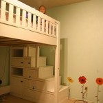 82 Amazing Models Bunk Beds With Guard Rail On Bottom Ensuring Your Bunk Bed Is Safe For Your Children 30