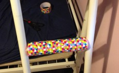 82 Amazing Models Bunk Beds With Guard Rail On Bottom Ensuring Your Bunk Bed Is Safe For Your Children 54