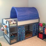 82 Amazing Models Bunk Beds With Guard Rail On Bottom Ensuring Your Bunk Bed Is Safe For Your Children 78