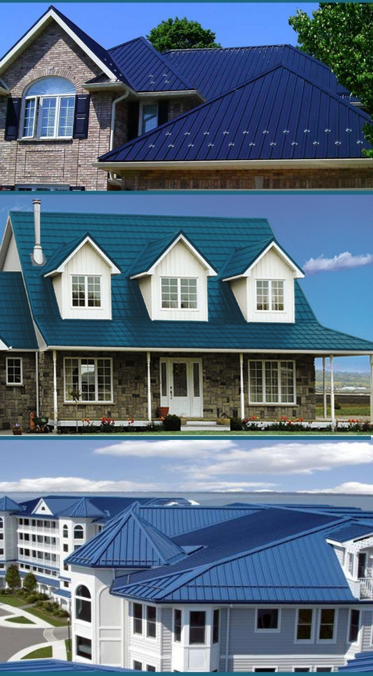 86 Modern Shed Design Looks Luxury to Complement Your Home-9470