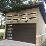 86 Modern Shed Design Looks Luxury to Complement Your Home-9488