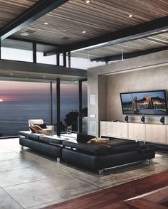 87 Models Of Modern Home Interior Design that Looks Elegant and Needs to Know Basic Elements Of Modern Home Interior Design-10000