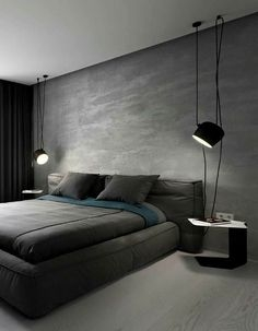 87 Models Of Modern Home Interior Design that Looks Elegant and Needs to Know Basic Elements Of Modern Home Interior Design-10015