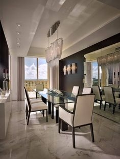87 Models Of Modern Home Interior Design that Looks Elegant and Needs to Know Basic Elements Of Modern Home Interior Design-10016