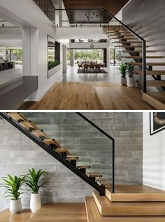 87 Models Of Modern Home Interior Design that Looks Elegant and Needs to Know Basic Elements Of Modern Home Interior Design-10036