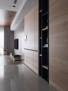 87 Models Of Modern Home Interior Design that Looks Elegant and Needs to Know Basic Elements Of Modern Home Interior Design-10040