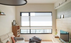 90 Interesting Modern Apartment Design Ideas Tips On Redesigning Your Room For A More Dynamic Room