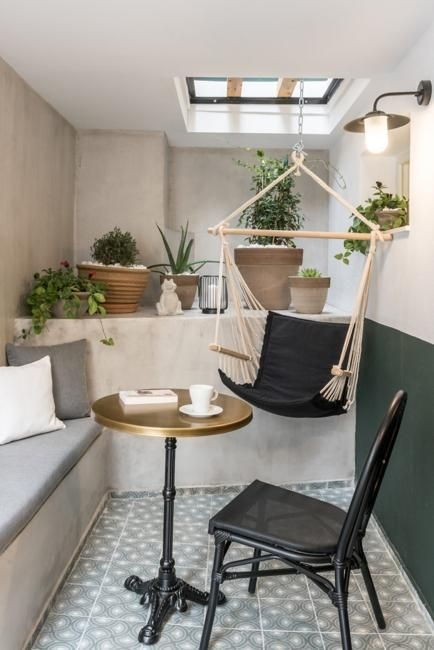 90 Interesting Modern Apartment Design Ideas - Tips On Redesigning Your Room for A More Dynamic Room-9948