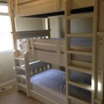 90 top Picks for A Triple Bunk Bed for Kids Rooms-9542