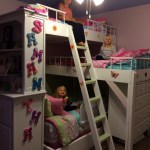 90 top Picks for A Triple Bunk Bed for Kids Rooms-9565