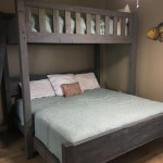 90 top Picks for A Triple Bunk Bed for Kids Rooms-9600