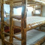 90 top Picks for A Triple Bunk Bed for Kids Rooms-9612