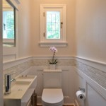 96 Inspiration for Small Bathroom Design Ideas - Tips for Renovating A Small Bathroom On A Budget-7812