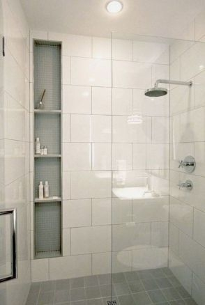 96 Inspiration for Small Bathroom Design Ideas - Tips for Renovating A Small Bathroom On A Budget-7816