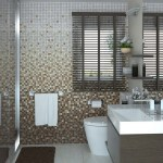 96 Inspiration for Small Bathroom Design Ideas - Tips for Renovating A Small Bathroom On A Budget-7824