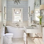 96 Inspiration for Small Bathroom Design Ideas - Tips for Renovating A Small Bathroom On A Budget-7826