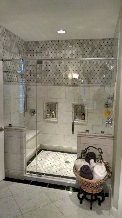 96 Inspiration for Small Bathroom Design Ideas - Tips for Renovating A Small Bathroom On A Budget-7866