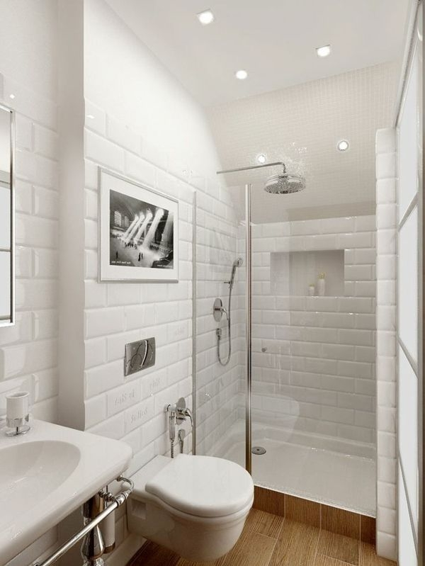 96 Inspiration for Small Bathroom Design Ideas - Tips for Renovating A Small Bathroom On A Budget-7873