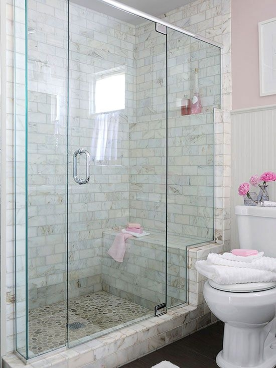 96 Models Sample Awesome Small Bathroom Ideas 9320