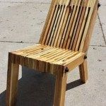 60+ DIY Outdoor Furniture Chairs Inspires 26