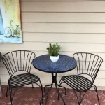 60+ DIY Outdoor Furniture Chairs Inspires 43