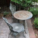 60+ DIY Outdoor Furniture Chairs Inspires 45