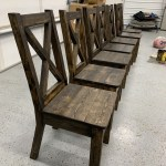 60+ DIY Outdoor Furniture Chairs Inspires 62
