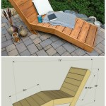 60+ DIY Outdoor Furniture Chairs Inspires 8