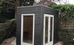 75 Most Popular Models Modern Shed Roof House Design Amazing 60