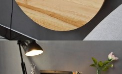 89 Models Beautiful Circular Bookshelf Design For Complement Of Your Home Decoration 43