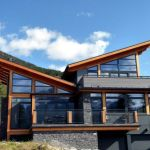 69 Modern Shed Roof Design Models Are Extraordinary And Look Sturdy 12