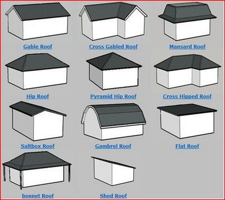 69 Modern Shed Roof Design Models Are Extraordinary And Look Sturdy 20