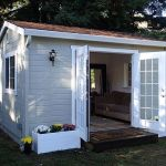 69 Modern Shed Roof Design Models Are Extraordinary And Look Sturdy 25