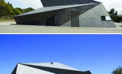 69 Modern Shed Roof Design Models Are Extraordinary And Look Sturdy 37