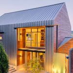69 Modern Shed Roof Design Models Are Extraordinary And Look Sturdy 5