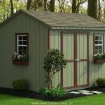 69 Modern Shed Roof Design Models Are Extraordinary And Look Sturdy 50