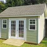 69 Modern Shed Roof Design Models Are Extraordinary And Look Sturdy 68