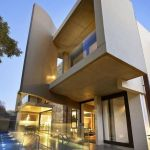 88 Contemporary Residential Architecture Design Model Ideas That Look Elegant 14