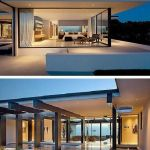 88 Contemporary Residential Architecture Design Model Ideas That Look Elegant 16