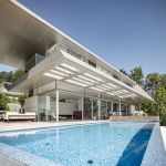 88 Contemporary Residential Architecture Design Model Ideas That Look Elegant 47