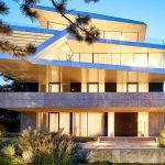 88 Contemporary Residential Architecture Design Model Ideas That Look Elegant 70