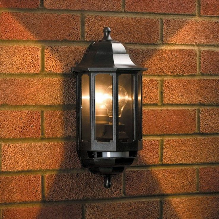 97 Choices Unique Elegant Lighting LED Outdoor Wall Sconce For Modern Exterior House Designs 24
